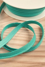 Paspel - Aqua Groen