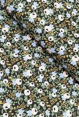 Rifle Paper Katoen - Primavera Mini Flower