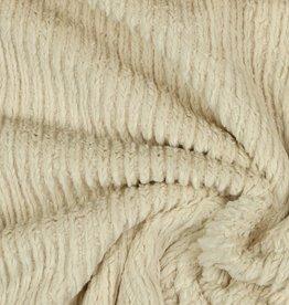 Ribbel Bontje - Zand