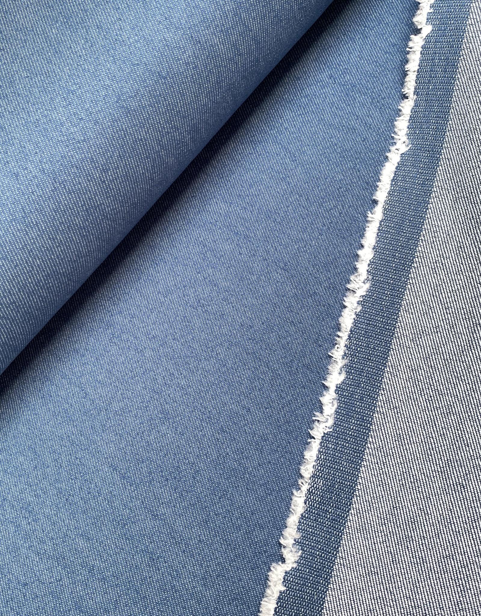 Jeans - Licht Blauw