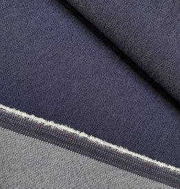 Jeans - Donker Blauw
