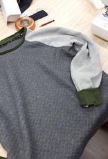 Tienerworkshop - Sweater