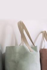 Katia Fabrics Canvas - Recycled - Black