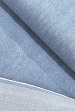 Jeans - Bleek Blauw
