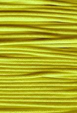 Koord Katoen - Geel