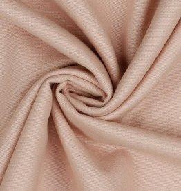 Flanel Katoen - Pink