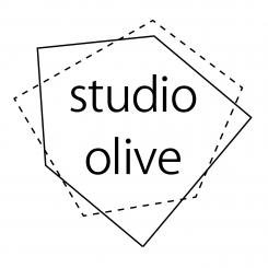Stoffenwinkel Studio Olive Merksem