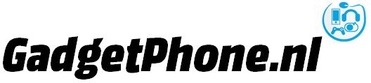 GadgetPhone