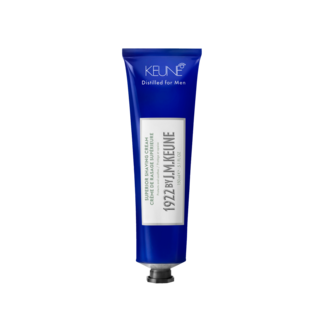 KEUNE | Man 1922 Superior Shaving Cream