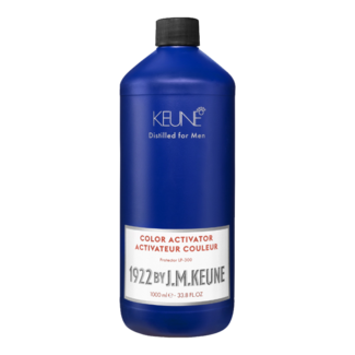 KEUNE | Man 1922 Color Activator