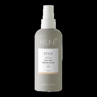 KEUNE | Style Salt Mist