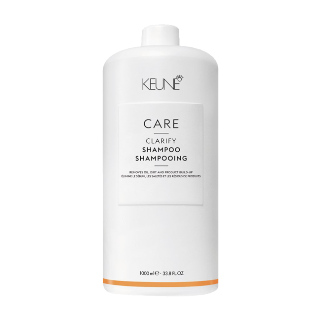 KEUNE | Care Clarify Shampoo