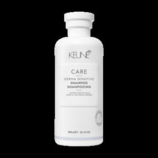 KEUNE | Care Derma Sensitive Shampoo