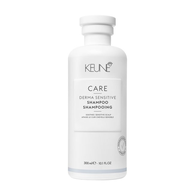 KEUNE | Care Derma Sensitive Shampoo