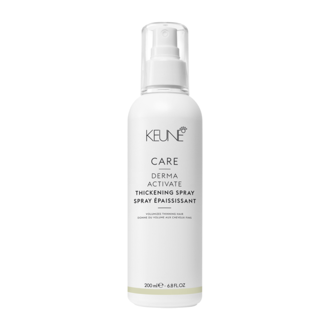 KEUNE | Care Derma Activate Thickening Spray
