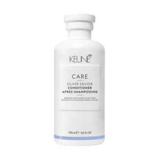 KEUNE | Care Silver Savior Conditioner