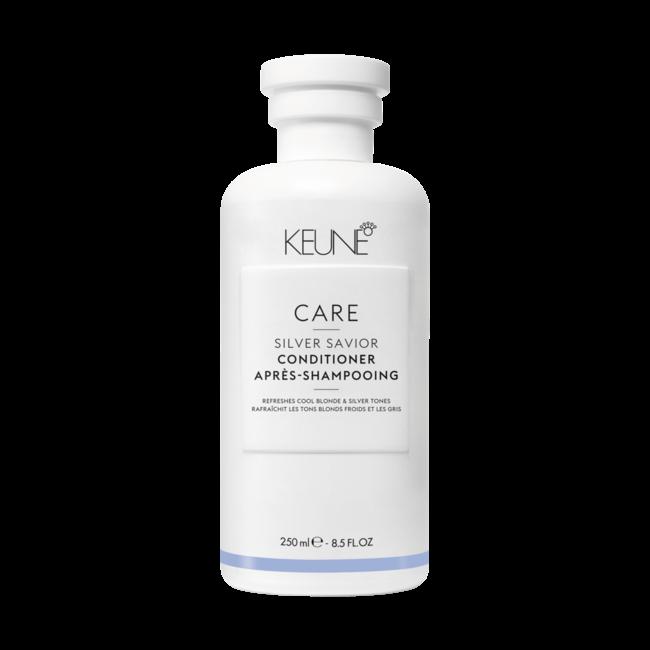 KEUNE | Care Silver Savior Conditioner