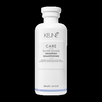 KEUNE | Care Silver Savior Shampoo
