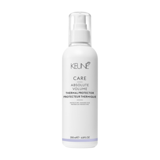KEUNE | Care Keune Absolute Volume Thermal Protector