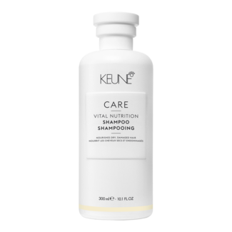 KEUNE | Care Vital Nutrition Shampoo