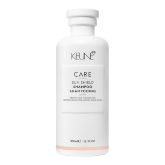 KEUNE | Care Sun Shield Shampoo