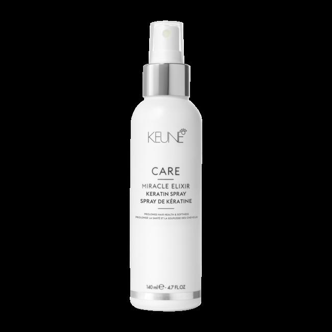 KEUNE | Care Miracle Elixir Concentrated Keratin Spray