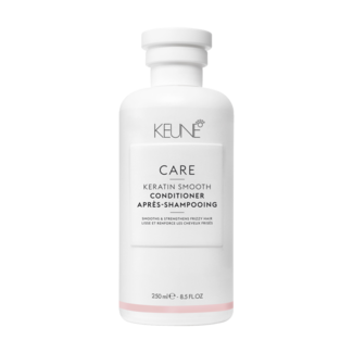 KEUNE | Care Keratin Smooth Conditioner