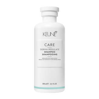 KEUNE | Care Derma Regulate Shampoo