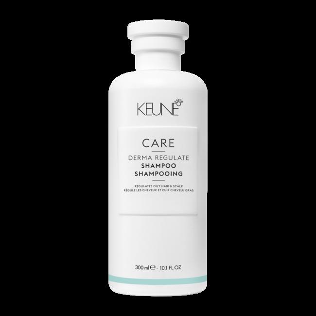 KEUNE | Care Derma Regulate Shampoo