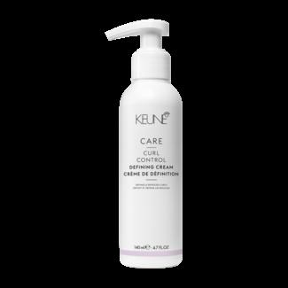 KEUNE | Care Curl Control Defining Cream