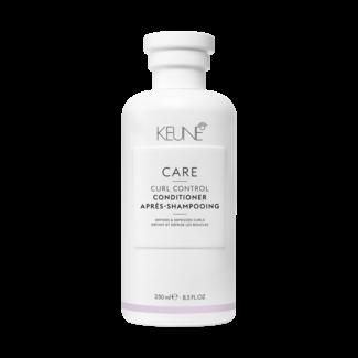 KEUNE | Care Curl Control Conditioner