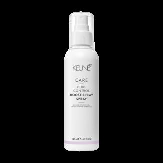 KEUNE | Care Curl Control Boost Spray