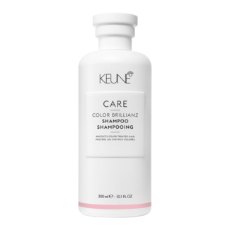 KEUNE | Care Color Brillianz Shampoo