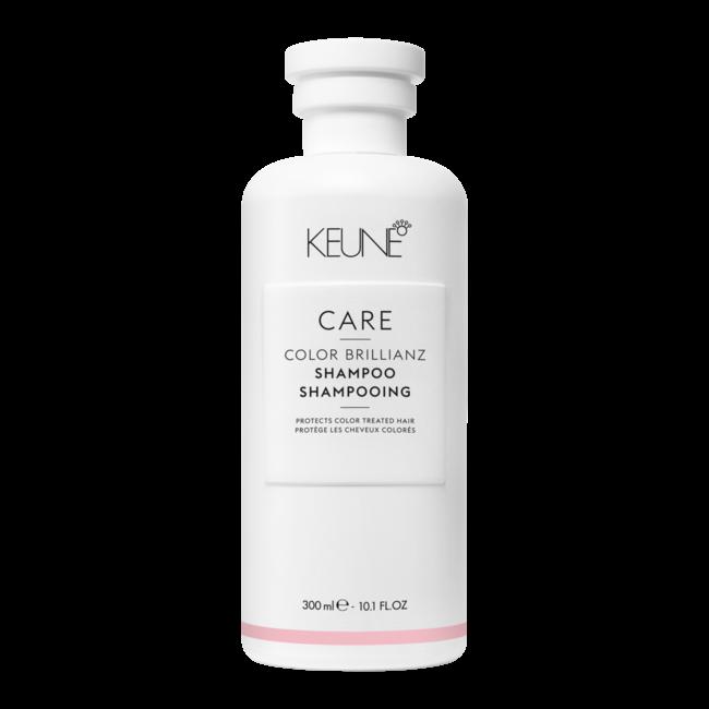 KEUNE | Care Color Brillianz Shampoo