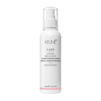 KEUNE | Care Color Brillianz Conditioning Spray