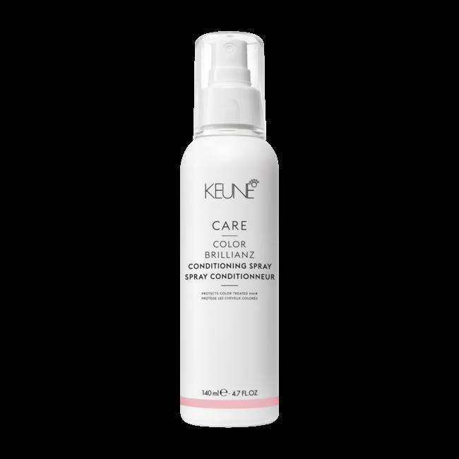 KEUNE | Care Color Brillianz Conditioning Spray