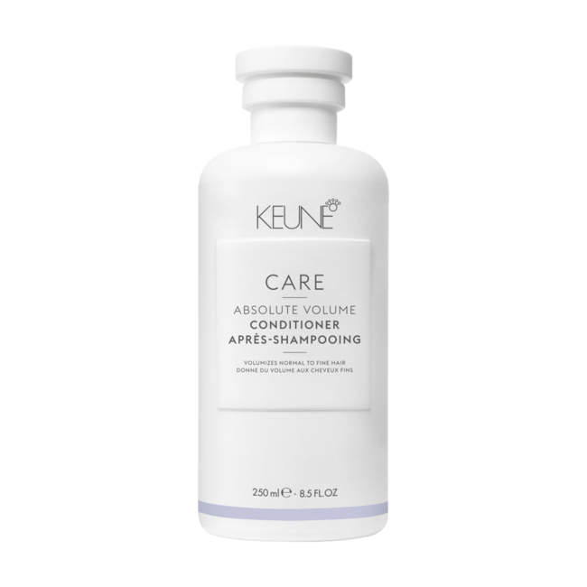 KEUNE | Care Absolute Volume Conditioner