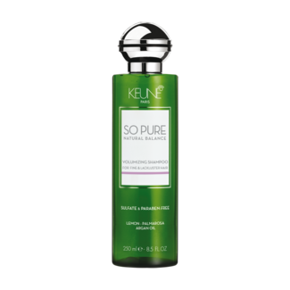 KEUNE | So Pure Volumizing Shampoo