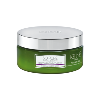 KEUNE | So Pure Recover Treatment