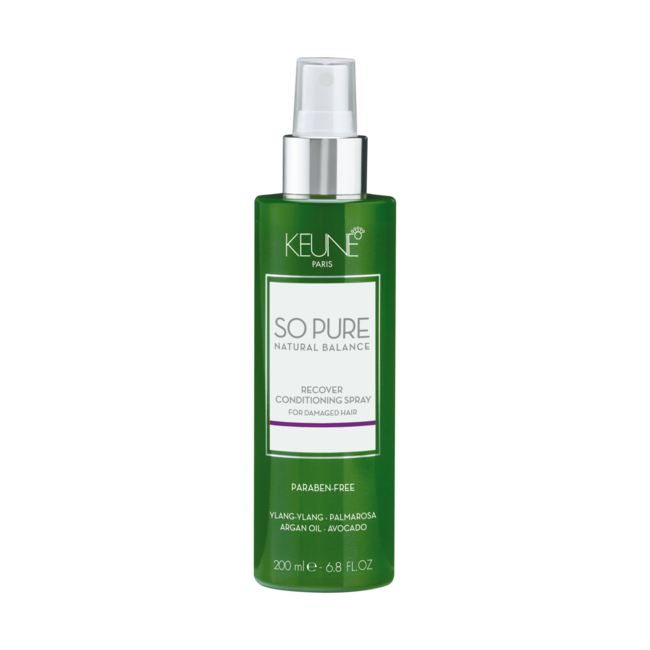 KEUNE | So Pure Recover Conditioning Spray