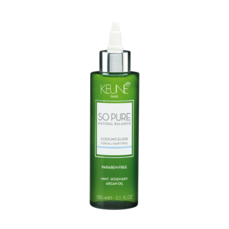 KEUNE | So Pure Cooling Elixir