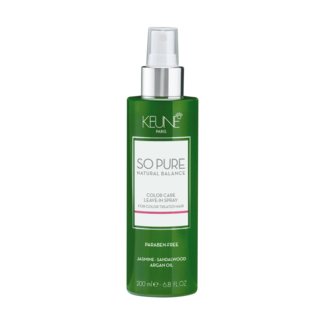 KEUNE | So Pure Color Care Leave-In Spray