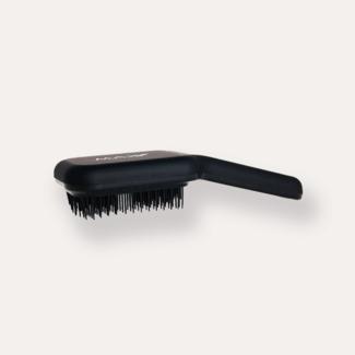 Max Pro Brush