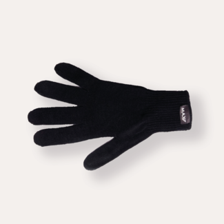 Max Pro Glove