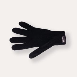 Max Pro Hitte beschermende Handschoen