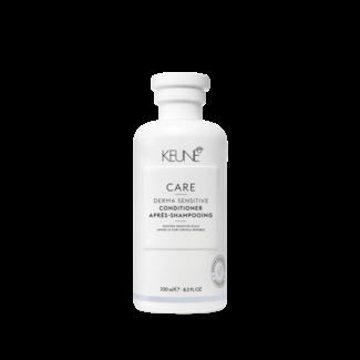KEUNE | Care Derma Sensitive Conditioner