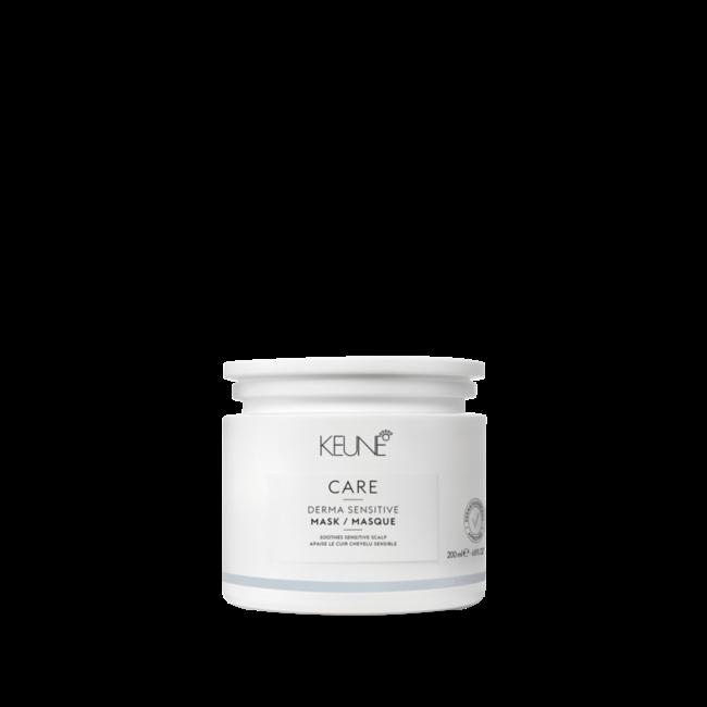 KEUNE | Care Derma Sensitive Mask