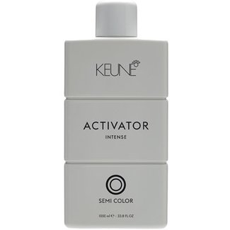 Semi intense Activator