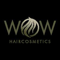 WOW Haircosmetics voor de betere haar- en huidproducten