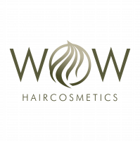 WOW Hair & Skin Cosmetics